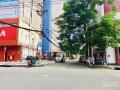 Bán gấp nhà cấp 4, hẻm 10m, 12x16,5m, 29 tỷ, Khu Út Tịch & Hoàng Việt