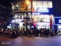HOT cho thuê nhà mặt phố Thái Phiên diện tích 85m mặt tiền 5m giá chỉ 60 triệu/tháng