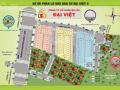 Bán lô C4 dự án Đại Việt, cầu Gò Công, Nguyễn Xiển