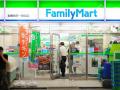 Cho thuê cửa hàng 2 tầng,  mặt phố Yên lãng, T1 là 20m2, T2: 120m2. Giá: 20 triệu