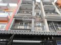 Bán nhà MT Hoa Đào nối dài 4x16m có hẻm sau thông ra Phan Xích Long, giá 13 tỷ