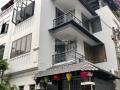 Bán nhà mặt phố biệt thự Nguyễn Đình Chiểu, Võ Văn Tần, Q3. DT: 14x28m, 3 lầu đẹp