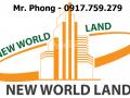 Bán nhà mặt tiền Vườn Chuối - Cư xá Đô Thành, 4x18m vuông vức, 3 lầu, giá chỉ 22 tỷ TL