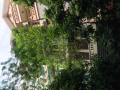 Chính chủ cho thuê nhà liền kề phố Trung Yên 11. S96m2 x5 tầng. Mặt tiền 5M. Giá: 45tr