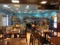 Sang nhượng nhà hàng phố Đào Tấn, quận Ba Đình, Hà Nội. LH 0976263115.