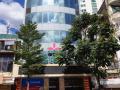 Cho thuê VP tại tòa nhà 115 Lê Duẩn, có nhiều loại diện tích, vị trí đẹp, trang thiết bị đầy đủ
