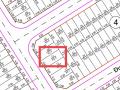 Bán đất TDC VCN Phước Long 2, đường A2 rộng 13m, hướng Tây Bắc, giá 39tr/m2. Lh 0905.573.486