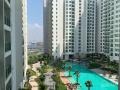 Cơ hội sở hữu căn hộ 3 phòng ngủ giá rẻ nhất khu đô thị Sala, 6,8 tỷ nhà mới 100%