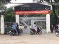 Cần bán gấp đất mặt tiền đường DT 742, giá đầu tư gần chợ Vĩnh Tân sổ riêng thổ cư 100%