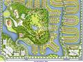 Bán biệt thự siêu sang Bằng Lăng Vinhomes Riverside, view sông, khu vip nhất dự án