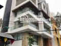 Chính chủ bán nhà HXH Trần Quang Diệu, quận 3 DT 4.2x18m 3 lầu giá 10.7 tỷ