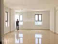 Bác Ninh cần bán căn hộ 789 Xuân Đỉnh Bộ Quốc Phòng diện tích 70m2 giá 1tỷ6.  LH 0904391212
