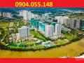 Kẹt tiền cuối năm, bán gấp thu hồi vốn CH Sunrise Riverside, view sông và hồ bơi, LH 0904.055.148