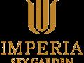 MIK Group - Mở bán đợt cuối Sky C, D dự án Imperia Sky Garden, thanh toán 25% nhận nhà ở ngay