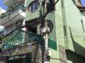 Cho thuê nhà 436A cư xá Nguyễn Trung Trực đường 3/2 P. 12, Q. 10, DTSD 600m2. LH 0903.998.319