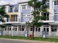 CDT nhà phố Rosita Khang Điền 7x28m, giá 6,7 tỷ quà tặng 290 triệu, 1 trệt 2 lầu/4PN LH: 0938858283