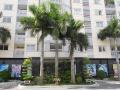 Bán lại căn hộ Homyland 1, 2PN - 90m2, sổ hồng, tầng cao, view đẹp, giá 2.7 tỷ. LH 0934.020.014
