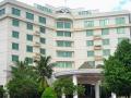 Ngân hàng PVcomBank hiện có nhu cầu cho thuê khoán nguyên trạng khách sạn trung tâm Quảng Ngãi