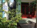 Bán nhà cấp 4 đường Số 8, Nguyễn Xiển