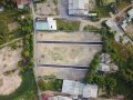 Bán đất thổ cư Hố Nai 3, giá 650 triệu