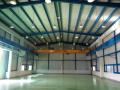 Cần cho thuê nhà xưởng và đất xây dựng nhà xưởng tại Bắc Ninh. LH 0939 15 9999