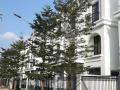 Chủ nhà cần bán liền kề KĐT mới Đại Kim - Nguyễn Xiển, giáp A15, giá 80tr- 86tr/m2. Theo vị trí căn