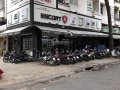 Chính chủ bán nhà tiện kinh doanh quận 11, Hồ Chí Minh