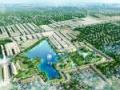 Đồng Xoài New City điểm đến cho các nhà đầu tư, trả góp 50%/24T, CK tới 10%. Sổ đỏ trao tay