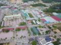 Bán đất Biên Hòa phường Tân Biên sổ hồng riêng, thổ cư 100% giá 490tr