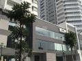 Chính chủ cần bán căn hộ chung cư khu nhà ở CBNV Học Viện Quốc Phòng nhà mới chưa ở