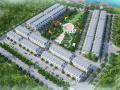 Bán nhà đất liền kề Long Việt, Quang Minh, Mê Linh, gần sân bay Nội Bài