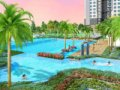 Cập nhật liên tục giỏ hàng Saigon South Residences giá rẻ nhất thị trường 2.2 tỷ- LH: 0901.458.638