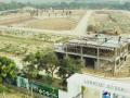 Bán liền kề Long Việt Riverside, gần Mê Linh Plaza - TT Quang Minh - Mê Linh - Hà Nội