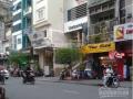 Tôi chính chủ bán khách sạn 241/4 Phạm Ngũ Lão, Quận 1, DT: 3,5x18m, 4 lầu giá 23,5 tỷ 0909424486