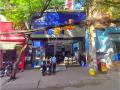 Nhà MT khu KD sầm uất đường Lê Quang Định, Q. GV-, DT 4x20m, khu đông đúc, xe cộ tấp nập