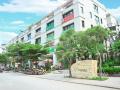 Cho thuê nhà mặt phố Pandora 53 Triều Khúc sàn xây dựng 442m2 tiện làm, VP, ngân hàng, kinh doanh