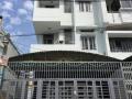 Chính chủ cần bán rẻ nhà phố mới xây, trệt + 3 lầu, KV đông dân cư, cách chợ Bình Trị Đông 150m