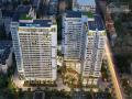 Bán căn hộ chung cư đẳng cấp 5 sao Rivera Park - 69 Vũ Trọng Phụng, giá 1.999 tỷ căn 2PN