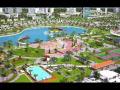 Bán phân khu thấp tầng Hải Âu, San Hô, Ngọc Trai dự án Vincity Ocean Park, LH: 0934559379
