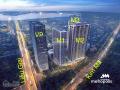 Bán chung cư Vinhomes Metropolis 29 Liễu Giai các căn hộ giá rẻ nhất, đẹp nhất, lh: 0945.575.668