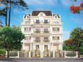 Bán Shophouse kinh doanh dự án Athena Nguyễn Xiển, giá chủ đầu tư. Liên hệ: 0965 42 6262