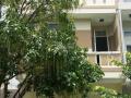 Bán nhà 3 tầng KDC số 5 Nguyễn Tri Phương, đường Nguyễn Dữ, LH 0935761026