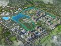 02 căn 2 phòng ngủ ban công Đông Nam duy nhất còn lại của dự án Vinhomes Ocean Park, 0946928689
