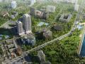 Bán căn 128,6m2 3PN tại Sky Park Residence CĐT đã bán hết,tầng trung,view CV Cầu Giấy,LH:0979110796