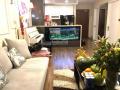 Cho thuê căn hộ Millennium chỉ 18tr/th, DT đến 65m2, 2PN 2WC,full nội thất vào ở ngay. Xem nhà ngay