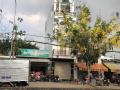 Cần bán khách sạn trong KDC Đồng Gia, phường Thới An, Q12 6x20m 1 trệt 6 lầu, 12,8 tỷ
