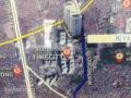 Amber Riverside 622 Minh Khai: Liền kề Times City. LH trực tiếp từ CĐT 0946437411