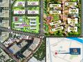 Bán cắt lỗ dự án New Horizon City 87 Lĩnh Nam. LH trực tiếp Mr Quốc Hải