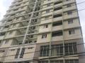 Căn hộ Peridot Building quận 8, giá 1,54 tỷ cho căn 2 PN, 74m2, sổ hồng trao tay, nhận nhà ở ngay