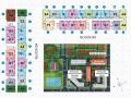 Bán 25 suất nội bộ CH Green Town Bình Tân (KDC Vĩnh Lộc) 1.459 tỷ/2PN, 2WC, chỉ TT 50%, 0975739348